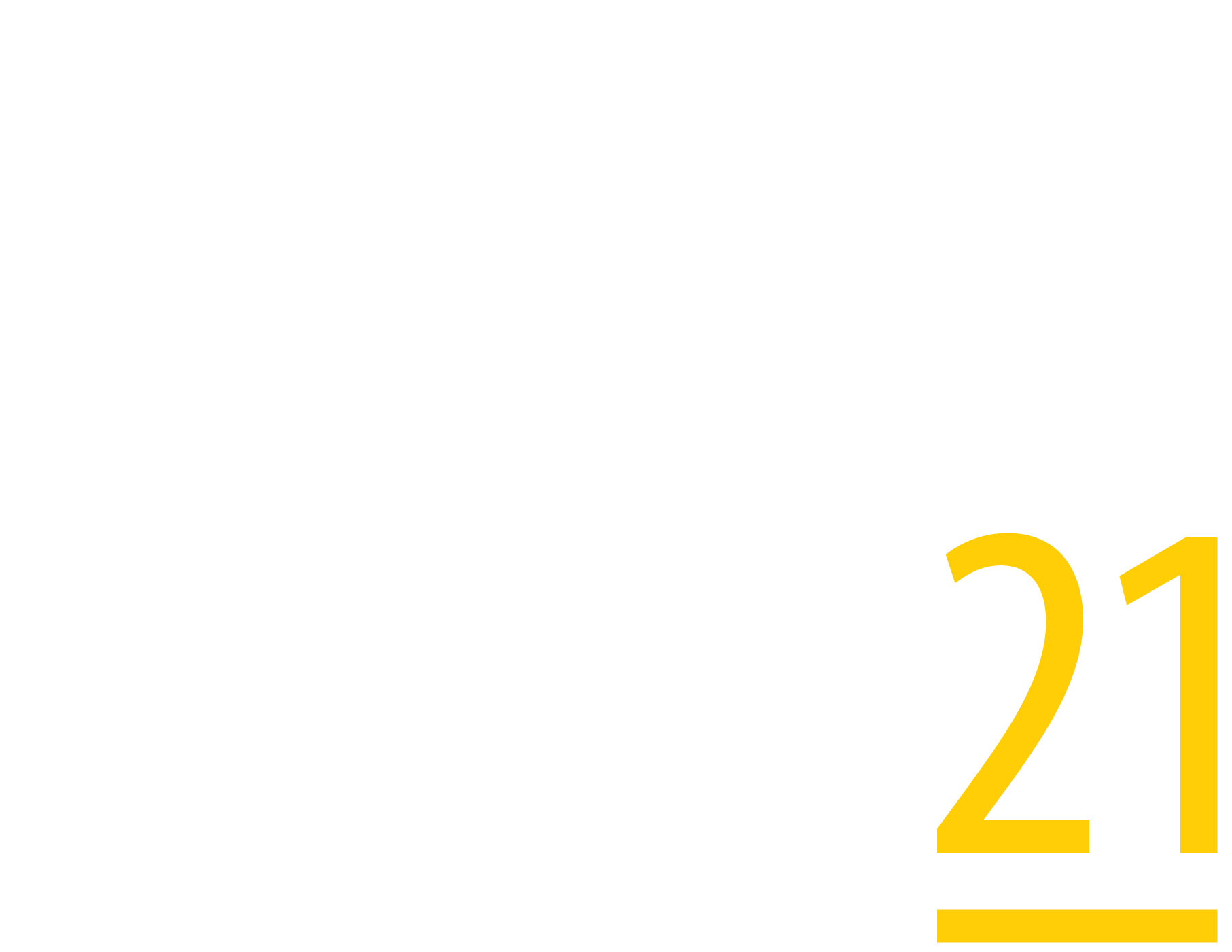 Stratford Summer Music Logo
